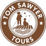 Hausboote & Flöße mieten - Tom Sawyer Tours Urlaub 2021